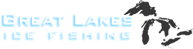 Great Lakes Ice Fishing Forum