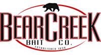 Bear Creek Bait Co