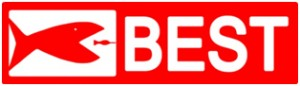 Best Tackle logo