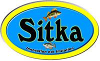 Sitka Logo2