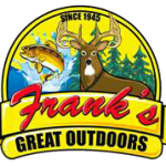 Frank's Great Outdoors Linwood Michigan