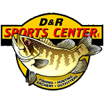 D & R Sports Free Weekend Ice Fishing Show