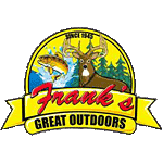 Franks Great Outdoors Shanty Days
