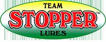 Team Stopper Lures Logo