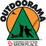 2015 Outdoorama has Plenty to Offer