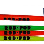 New K & E Tackle Stopper Lures rod pods ftrd-f630x250
