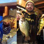 Ice fishing success f630x250