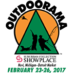 Celebrate conservation and family fun at the 44th annual Outdoorama